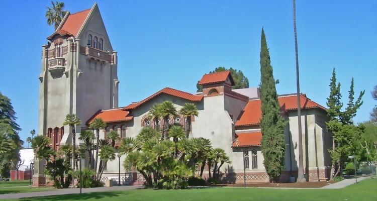 San Jose State University, SJSU