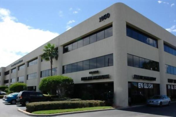 TLC Orlando, FL