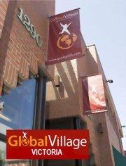 global-village-victoria