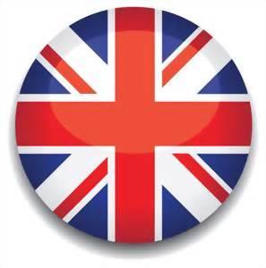 英國打工度假_工作列表