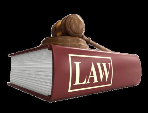 英語課程+法律課程 English Plus Law (倫敦)
