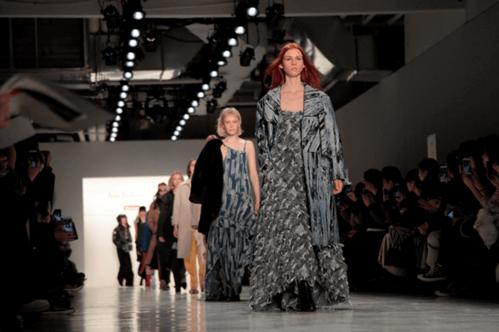 英語課程+時尚藝術及設計課程English + Fashion Art and Design (紐約)