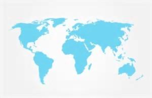 全球 - 語言中心優惠方案