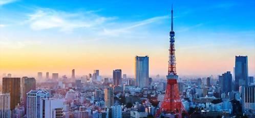 2019日本東京九段日語學院+自主旅行29天