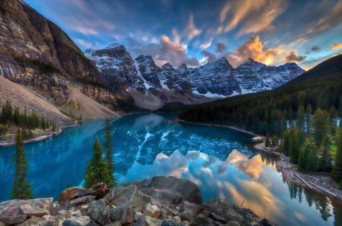 2018暑期遊學團-加拿大溫哥華ILAC青少年暑期課程+洛磯山脈之旅25天(7/29-8/22)