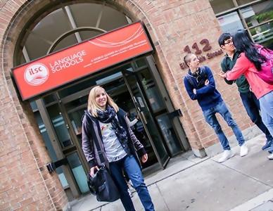 2018 加拿大多倫多&加拿大東岸之旅 Toronto Study Tour customerized Program-4A32