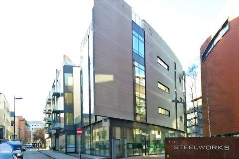 British Study Centres (BSC)-Dublin校區(都柏林)