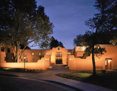 Fountain Valley School of Colorado 科羅拉多噴泉谷中學