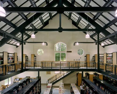 Cheshire Academy 夏西爾中學