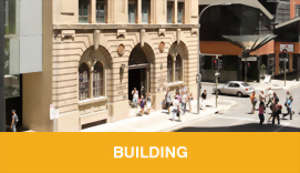 South Australian College of English 南澳英語學院