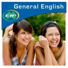 English in Paradise 天堂英語學校