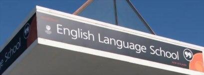 Bay Of Plenty English Language School 豐盛灣英語學校