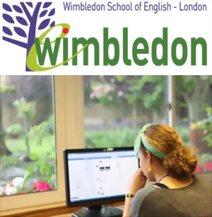 Wimbledon School Of English 溫布敦英語學校