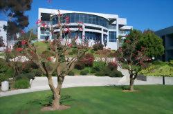 ELI_加州大學聖地牙哥分校(UCSD)