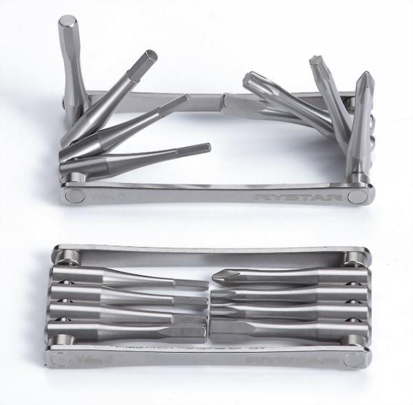 Mini tool-2 A / B