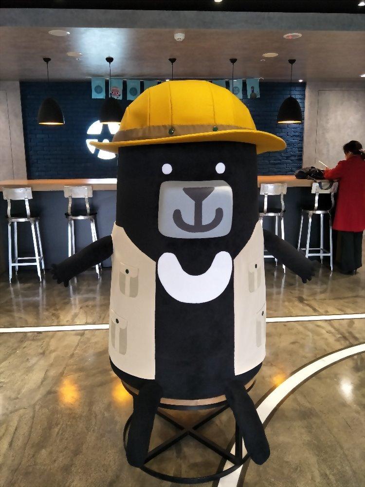 대만 - 다크 맥주 Hakka 복장 4