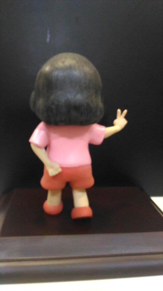 طباعة ثلاثية الأبعاد - براعة - Tianmu Guozhong (أولاد) (بنات) 10