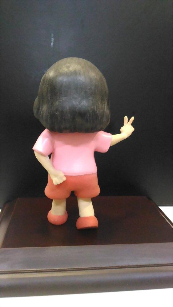 طباعة ثلاثية الأبعاد - براعة - Tianmu Guozhong (أولاد) (بنات) 11