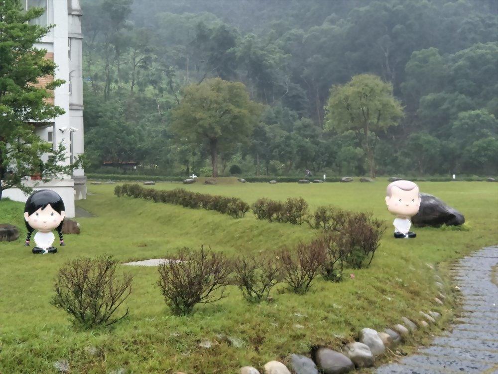 Búp bê lớn | Nghề thủ công - Đền Fagushan Tiannan (Wu Ge) (Wu Mei)