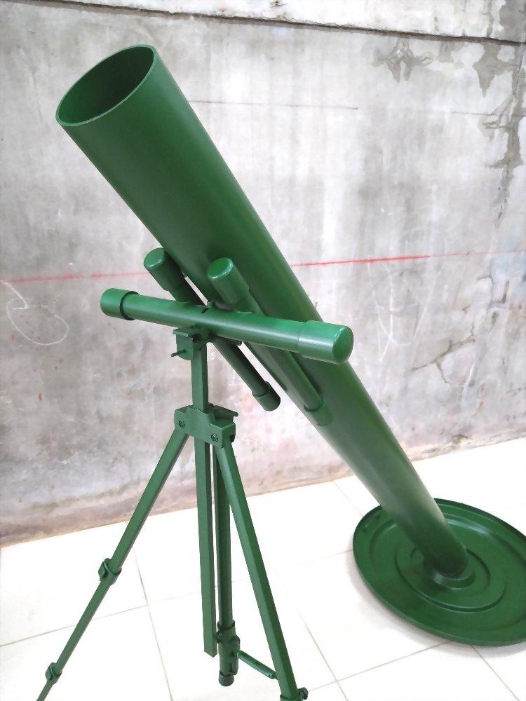 Mortar Props 1