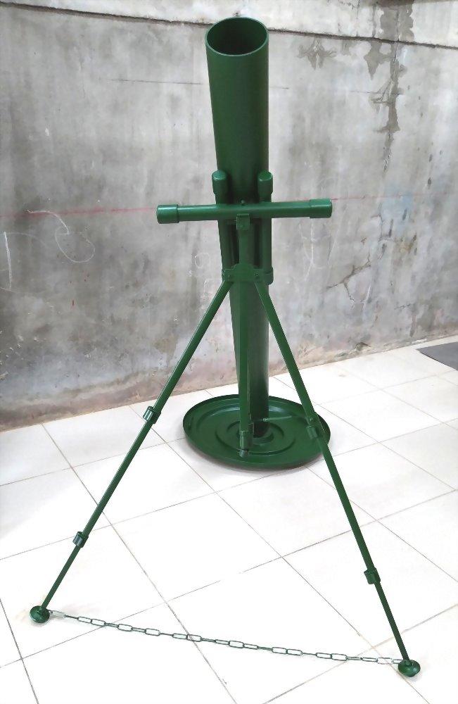 Mortar Props 2