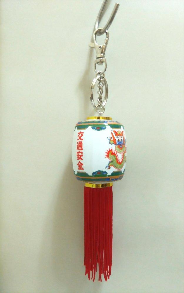 Hauptlampe LED-Ornamente 3