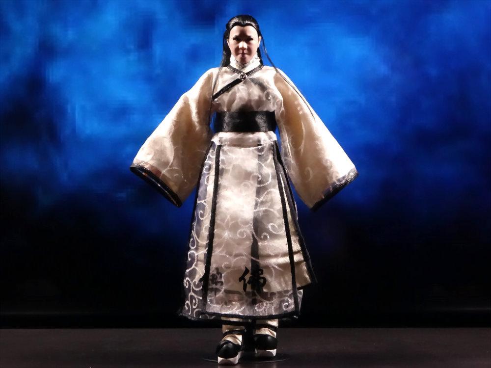 明華園天字團-鬼菩薩 9