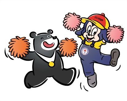 PetroChina Baby และ Taipei World Universiade 2
