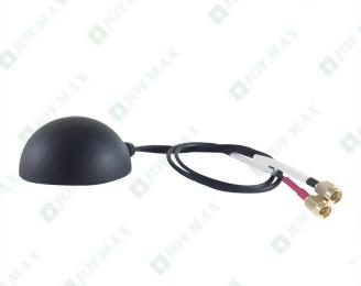 LTE+GPS/Glonass 2 in 1 Antennas, Adehsive type
