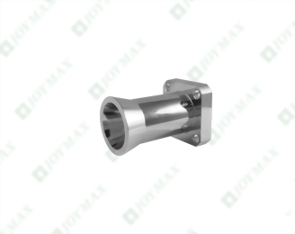 WR-42 18~26.5GHz Conical Horn Antenna, 10dBi