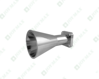 WR-42 18~26.5GHz Conical Horn Antenna, 15dBi