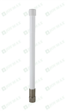 2.4GHz #1018 Outdoor Antenna, IP-67