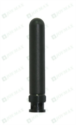 UHF Rubber Duck Antenna