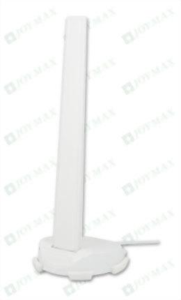 DVB-T Passive Antenna