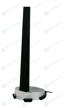 DVB-T Indoor Antenna