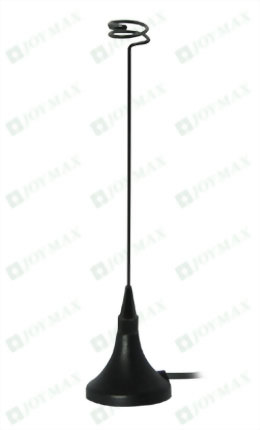 DVB-T Mini-Magnet Antenna