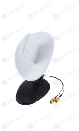 2.5~2.7GHz MIMO Stand Antennas for WiMAX Wireleess