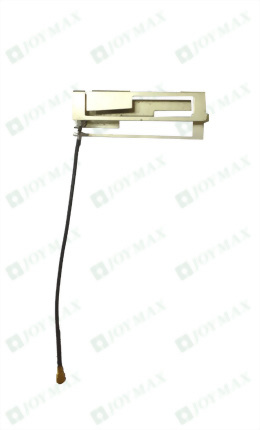 824~900 / 1710~2170MHz  PIFA Embedded Antennas