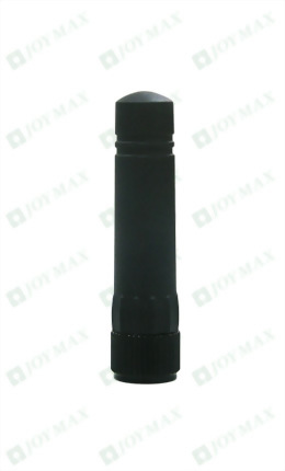 Waterproof GSM/UMTS Replacement Antenna
