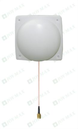 RFID 900MHz RHCP Ceiling Antenna, 2dBi