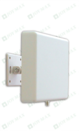 3dBi  ISM 900MHz Directional Outdoor  Antenna