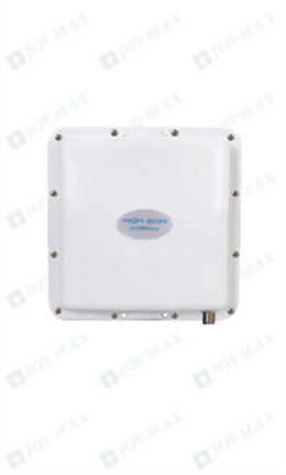 5.9GHz DSRC Outdoor Fiberglass Antenna