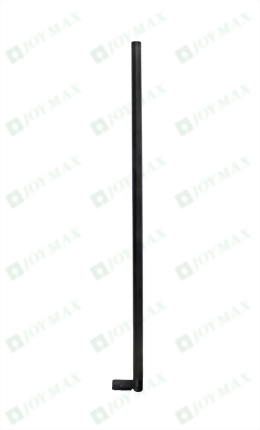 900MHz Waterproof 5dBi Dipole Antenna, meet IP67