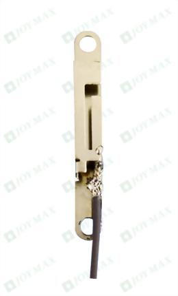 2.4GHz PIFA Embedded Antennas