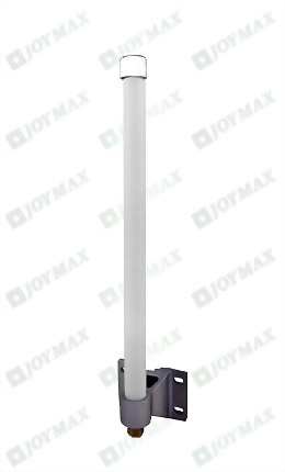 2.4GHz Outdoor Marine GP Antenna