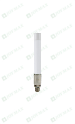 2.4GHz WLAN Antenna
