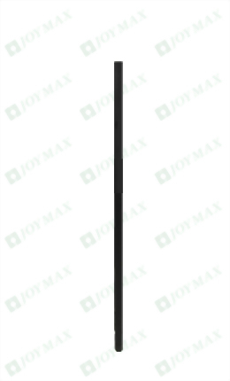 2.4GHz Waterproof 7dBi Dipole Antenna, meet IP67