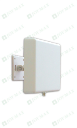 RFID 2.4GHz Patch Antenna, RHCP