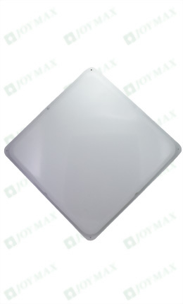 2.4GHz WLAN Patch Antenna, meet TS1/TS2/TS3 Test