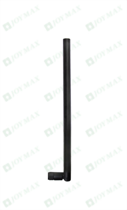 2.4GHz Waterproof 7 dBi Dipole Antenna, meet IP67
